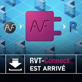 Vignette-RVT-resume