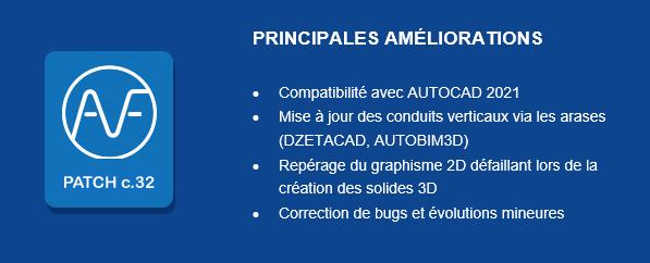 Amelioration-patch-c32